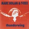 Marc Bolan & T.Rex - Children of the Revolution