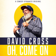 Oh, Come On - David Cross - David Cross