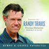 Randy Travis - Precious Memories (Worship & Faith)  artwork