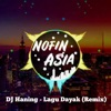 Lagu Dayak (Remix) - Single