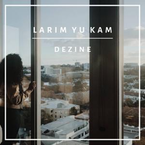 Dezine - Larim Yu Kam