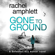 Rachel Amphlett - Gone to Ground: A Detective Kay Hunter crime thriller