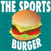 The Sports Burger Podcast