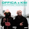 Naruto Drillings - Remix by Offica iTunes Track 1