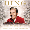 Bing Crosby & London Symphony Orchestra - Bing At Christmas