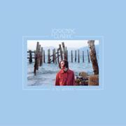 In All Weather - Josienne Clarke