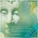 Méditations guidées pour le calme, la conscience et l'amour. Pleine conscience de la respiration, développement de l'amour bienveillant et pratique de méditation marchée - Bodhipaksa