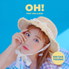 Oh! - EP - 오하영