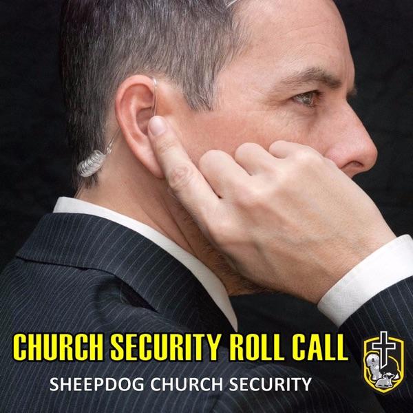 Church Security Roll Call
