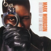 Mark Morrison - Return of the Mack (D-Influence Vibe Mix)