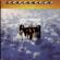 Aerosmith Dream On - Aerosmith
