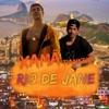 Rio de Janê by Xamã iTunes Track 1