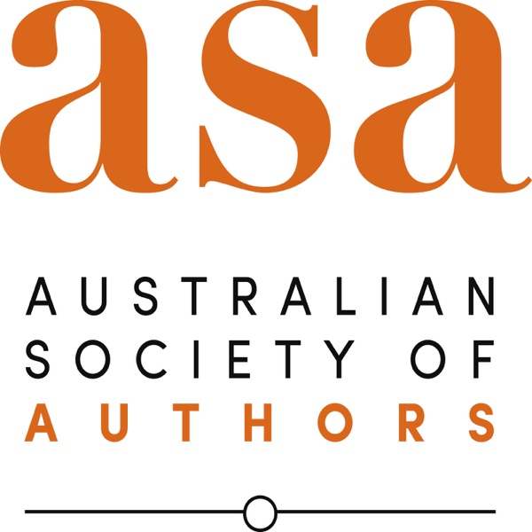 The asauthors's Podcast