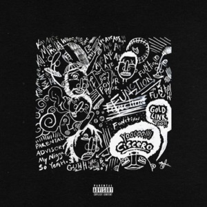 Function (feat. Goldlink & Cheakaity) - Single Mp3 Download