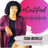 #Certified Podcast | Spiritual Teacher and Certified Hypnotist