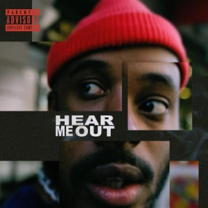 Hear Me Out Mp3 Download