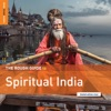 Rough Guide to Spiritual India