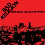 Bad Religion - We're Only Gonna Die