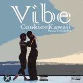 Cookiee Kawaii - Vibe