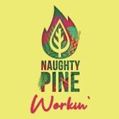 Naughty Pine - Special Recipe