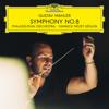 The Philadelphia Orchestra & Yannick Nézet-Séguin - Mahler: Symphony No. 8 (Live)  artwork