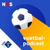 NOS Voetbalpodcast
