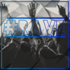 Various Artists - #Rave #20