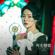 Moonlight Love Song - 한담희