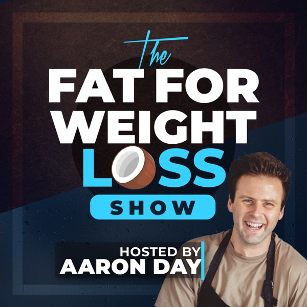 The FatForWeightLoss Show | Listen Free on Castbox