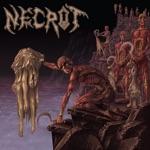 Necrot - Asleep Forever