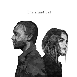 Chris and Bri - Your Touch