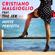 Cristiano Malgioglio Notte Perfetta (feat. The Jek) - Cristiano Malgioglio