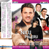 Various Artists - Nicu Paleru Si Invitaii artwork