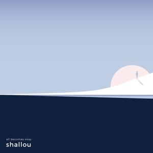 Shallou - Truth