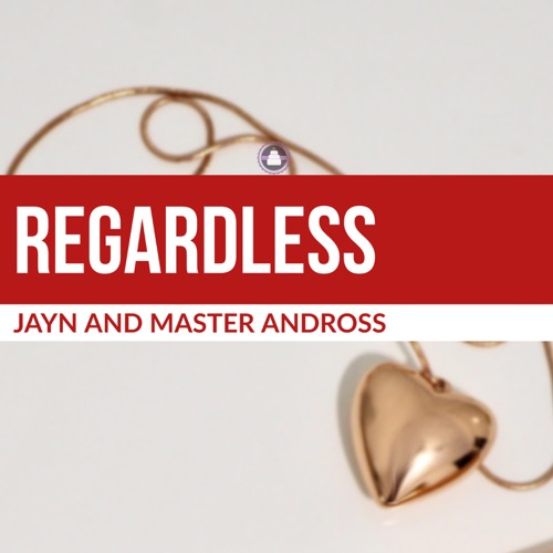 """Regardless (From """"Cannon Busters"""") [feat. Master Andross] Image"""