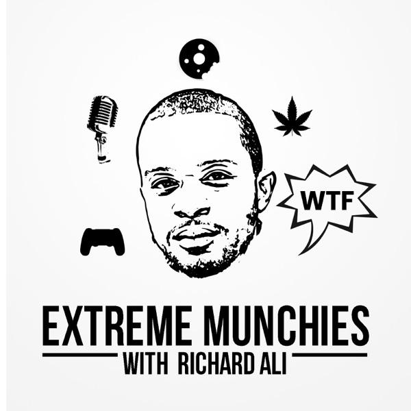 Extreme Munchies