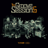 The Groove Sessions, Vol. 5 - Chinese Man, Scratch Bandits Crew & Baja Frequencia