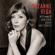 Anniversary - Suzanne Vega