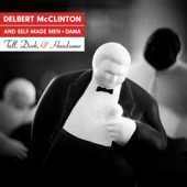 Delbert McClinton - Gone to Mexico