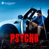 Psycho (Tamil) [Original Motion Picture Soundtrack]