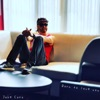 Icon Born to Love You (Acoustic) - Single