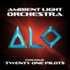 Ambient Light Orchestra - Stressed Out