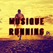 Entraîneur personnel - Musique pou courir - Dynamix Weight Fit Workout - Dynamix Weight Fit Workout