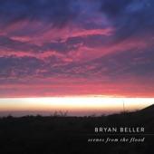 Bryan Beller - Angles & Exits