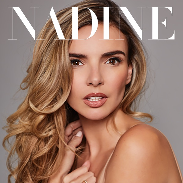 Nadine Coyle - Fool For Love