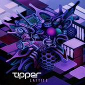 Tipper - Cubic Squeal