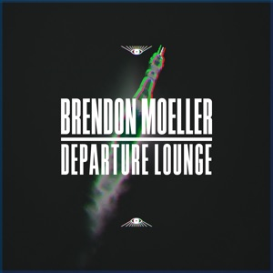 Departure Lounge - EP