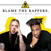 Blame the Rappers feat Dax Single