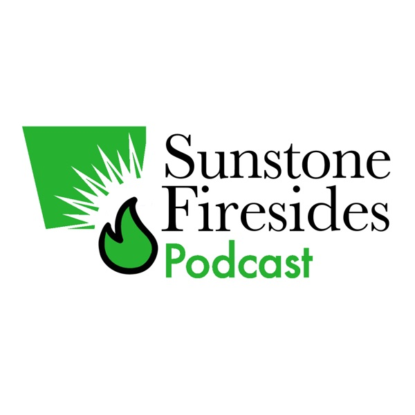 Sunstone Firesides Podcast