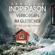 Arnaldur Indriðason - Verborgen im Gletscher - Island Krimi (Gekürzt)